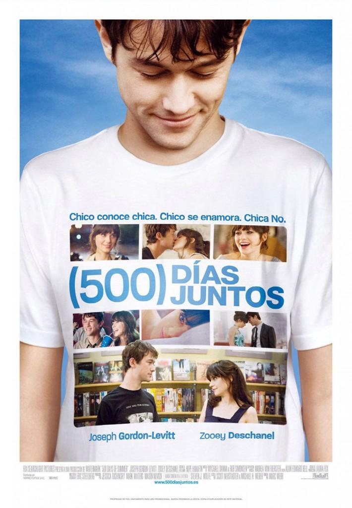 500_Dias_Juntos-Cartel