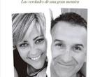 Título: Vidas rotas Autor: Manuel González Melendo Editorial: Edición Personal Páginas: 296 ISBN: 9788499462806 Precio: 20 € Puedes comprarlo aquí   Sinopsis: Esta historia está dedicada a todos […]