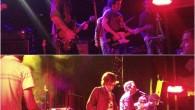 Anoche en la sala Joy Eslava dos bandas se midieron de igual a Igual, Autumn Comets se hizo con el respetable y Triángulo de amor Bizarro se confirman una […]