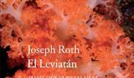 Título: El Leviatán Autor: Joseph Roth Editorial: Acantilado Páginas: 80 ISBN: 978-84-15689-77-5 Precio: 11 € Puedes comprarlo aquí  Sinopsis: Esta es la historia de Nissen Piczenik, un […]