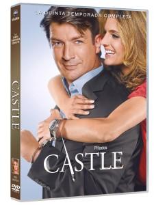Castle_-_5ª_Temporada_DVD.jpg_rgb