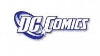 """. Definitivamente esto es un no parar. Desde que se anunciara el «crossover» entre Batman y Superman en la 2ª parte de """"El hombre de Acero"""" las noticias sobre DC […]"""