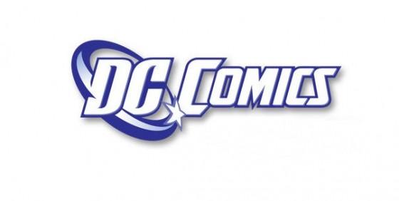 DC-Comics-x-Logo-Wide-560x282