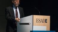 El pasado martes 5 de noviembre Pandora Magazine asistió a la charla-conferencia que Daniel Goleman, famoso psicólogo y escritor del betseller internacional Inteligencia emocional, dio en ESADE (la Escuela […]