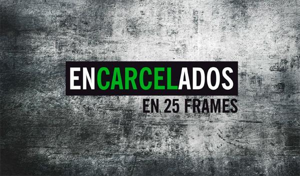 ENCARCELADOS-pantallazo-blog