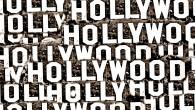 . Hace unas semanas 'NY Magazine' publicó la lista de los artistas más preciados de Hollywood, muchos de ellos están a la cabeza por las grandes audiencias que tienen sus […]