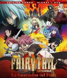 Fairy-Tail-La-Pelicula-La-Sacerdotiza-Del-Fenix-Ed_-BD-COMBO_hv_big