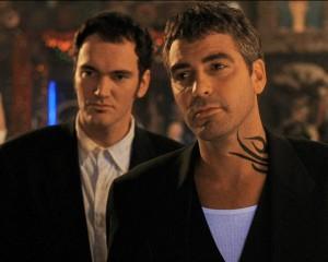 From-Dusk-Till-Dawn-abierto-hasta-el-amanecer-Robert-Rodriguez-George-Clooney-Quentin-Tarantino-Vampiros-Terror