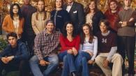 . Las chicas Gilmore(Gilmore Girls) es una serie estadounidense creada por Amy Sherman-Paladino estrenada en el 5 de Octubre del 2000 por la cadenaThe WBy finalizada enThe CWen 2007. La […]