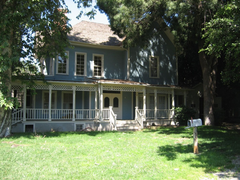 Gilmore_girl_house