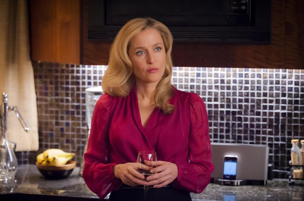 Hannibal 1x012-1