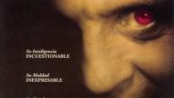 """. «Hannibal» (2001) En 1991 """"El silencio de los corderos"""" lo había petado tanto en taquilla como en premios. Era una de las películas más populares de la década y […]"""