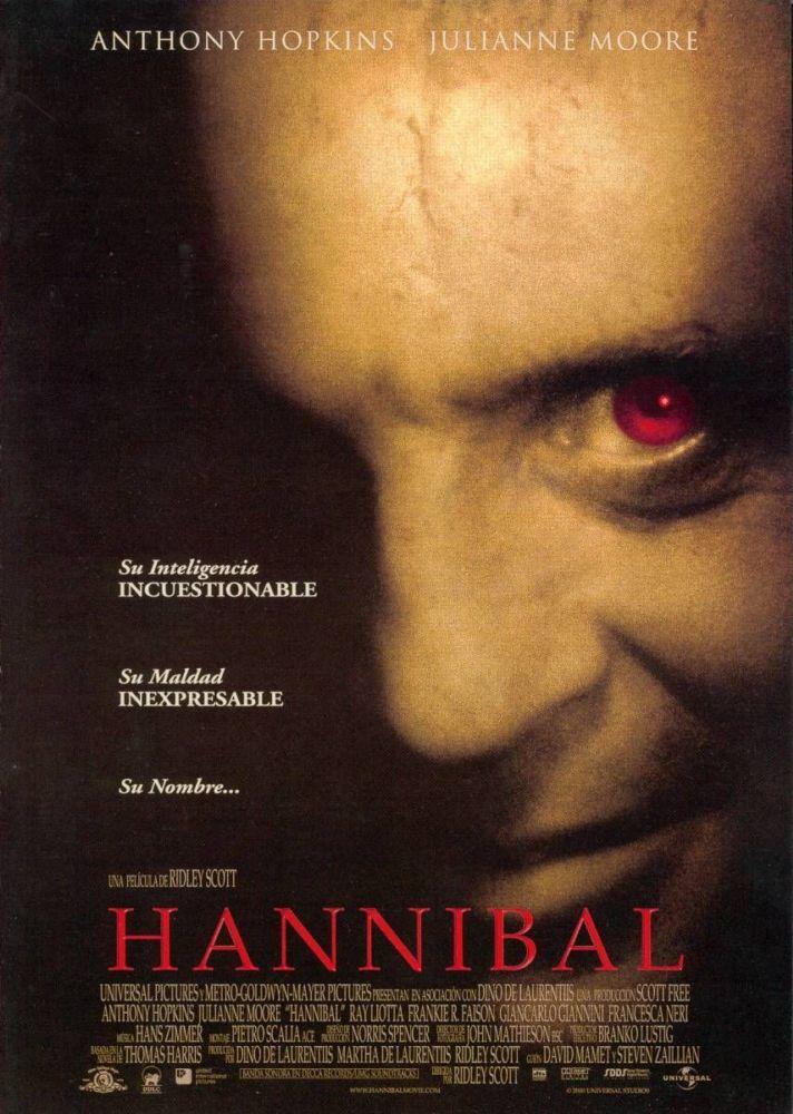 Hannibal_por_Fory2000