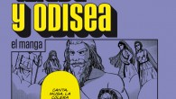 Título: Ilíada y Odisea – El Manga Autor: Homero Editorial: Herder Páginas:200 ISBN: 978-84-254-3206-4 Precio: 9,80€ Puedes comprarlo aquí  Sinopsis: LaÍliaday laOdisea, obras cumbre de la literatura, […]
