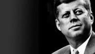 . El 22 de noviembre de 1963 murió John Fitzgerald Kennedy, el trigésimo quinto presidente de los Estados Unidos. Muchos han considerado a Kennedy como un icono de las aspiraciones […]