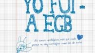 Título: Yo fui a EGB Autor: Javier Ikaz y Jorge Díaz Editorial: Plaza&Janés Páginas:256 ISBN: 9788401346712 Precio: 18,90 € Puedes comprarlo aquí   Sinopsis: El libro que […]