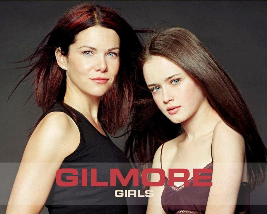 Las_chicas_Gilmore_Serie_de_TV-463841296-large