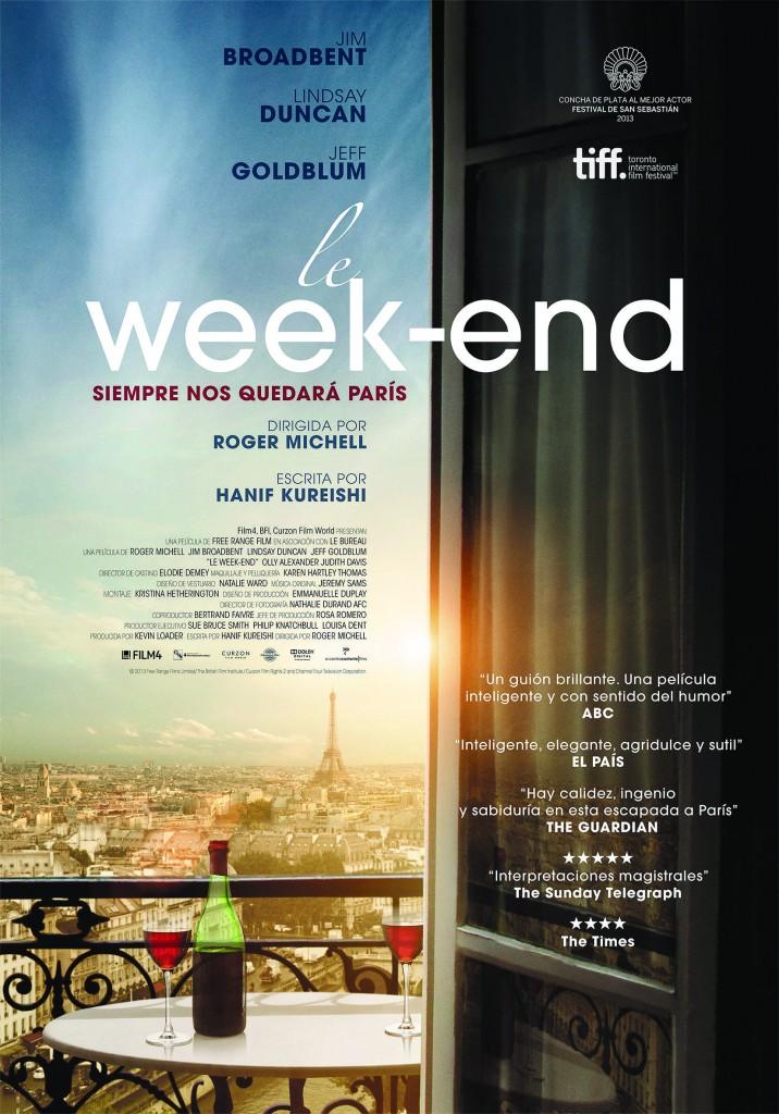 Le-Weekend-poster_final.jpg_cmyk