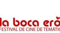 . El estreno nacional del documental polaco 'Fuck for forest' (Michal Marczak, 2012) inaugura el IV Festival Internacional de Cine de Temática Sexual La Boca Erótica, mañana miércoles a las […]