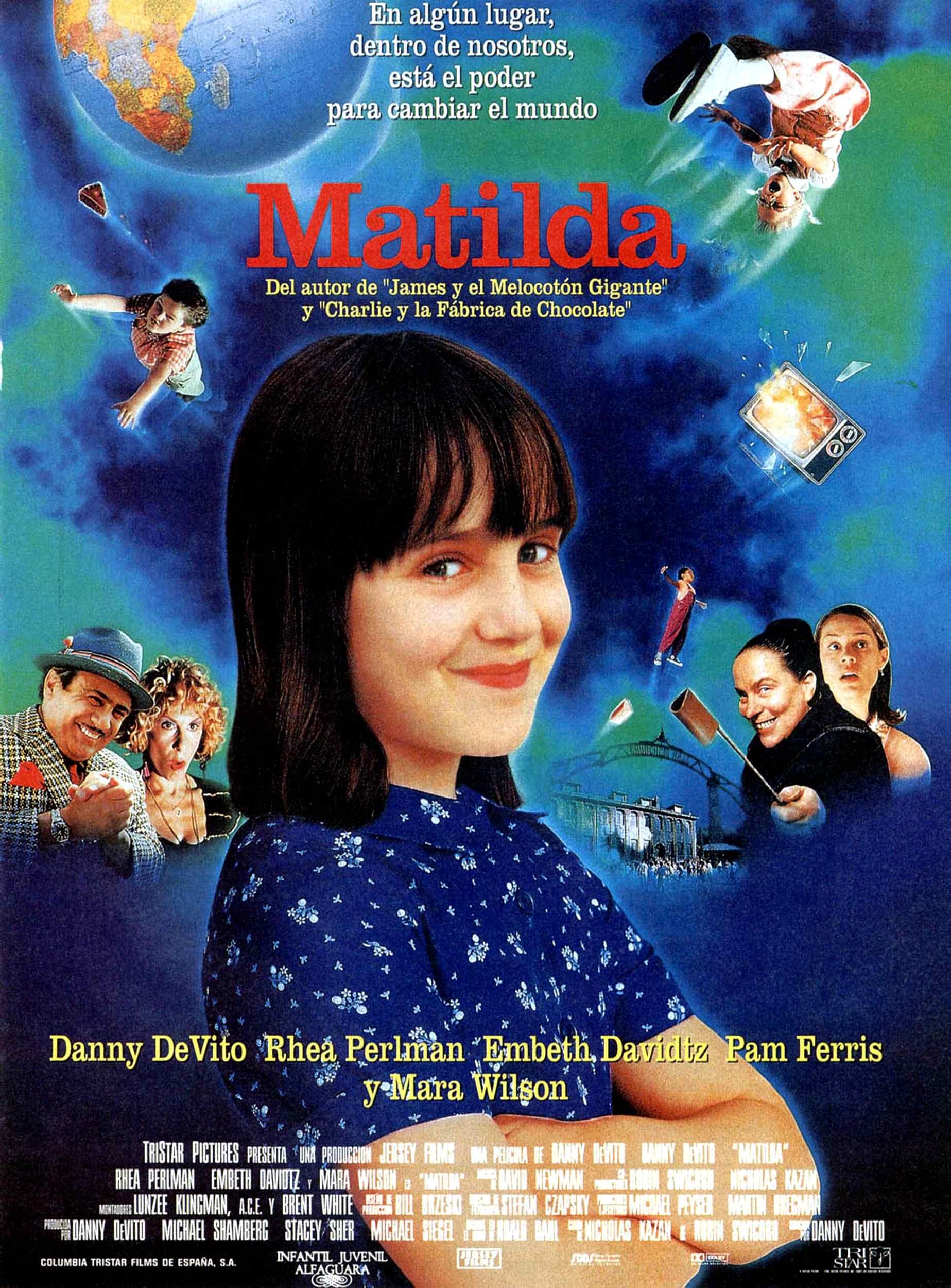 Matilda_-_tt0117008_-_1996_-_es