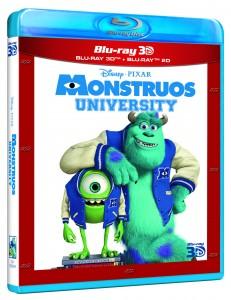 Monstruos_University_3D