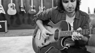 El músico Nacho Mur ha pasado un rato con nosotros enHeadbanger Rare Guitarshablando sobre los proyectos que tiene entre manos y sobre la situación que vive actualmente el sector […]