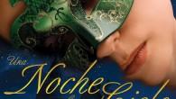 Título: Una noche bajo el cielo Autor: Olga Salar Editorial: Kiwi Páginas: 308 ISBN: 978-84-941348-3-8 Precio: 16,90 € Puedes comprarlo aquí  Sinopsis: Aria ha vivido toda su […]