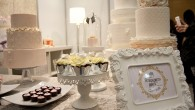 Hace pocos días tuvimos el goloso honor de asistir a una de las ferias más dulces del año en Barcelona: el BCN&CAKE, la feria internacional de repostería creativa que […]