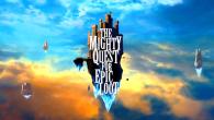 The Mighty Quest For Epic Loot (porque los nombres cortos no son de su estilo) es un juego gratuito que actualmente está en beta cerrada, desarrollado por Ubisoft para […]
