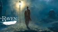"""The Raven:Legacy of a Master Thief es un videojuego del tipo """"point n' click""""/aventura gráfica desarrollado por """"King Art Games"""" y lanzado al mercado el 23 de julio de […]"""