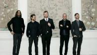La banda de Brooklyn The Nationalofrecerá su único concierto en España el próximo miércoles, 20 de noviembre, y en él presentará su sexto álbum, Trouble Will Find Me, un […]