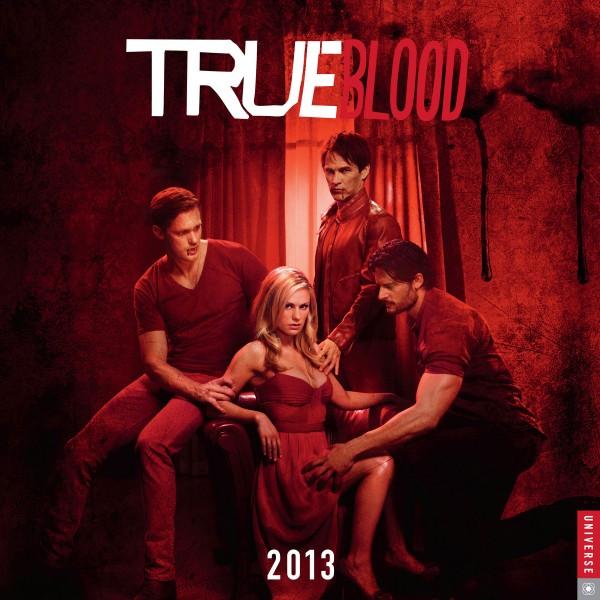 True-Blood-Season-6-Promo-true-blood-34248932-600-600