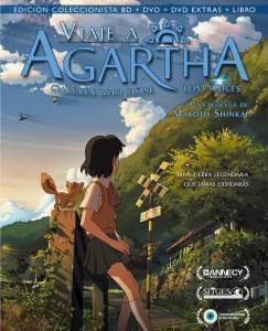 Viaje-a-Agartha-Ed.-Coleccionista-BD-DVD-DVD-EXTRAS-LIBRO_hv_big