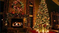 Uno de los principales símbolos que nos hacenrecordar que en breve caminaremos por calles iluminadas con bombillas de colores, es el árbol de Navidad. Existen diversas teorías sobre el origen […]