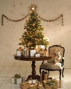 arbol-de-navidad-decorado-21