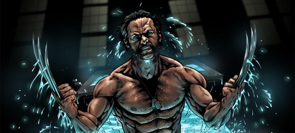 bds_Lista_de_posibles_candidatos_para_dirigir_The_Wolverine