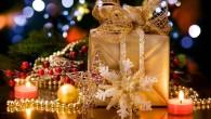 ¡La Navidad se acerca! En Pandora Magazine no podemos olvidarnos de ella. El próximo día 1 de diciembre comenzará como cada año, nuestro especial de Navidad, que hasta el día […]