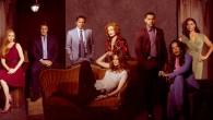 """. La pareja formada por Castle, el novelista más conocido del NYPD y la detective Beckett, regresa en DVD en """"Pillados"""", la quinta temporada de la exitosa serie de ABC […]"""