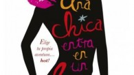 Título: Una chica entra en un bar Autor: Helena S. Paige Editorial: Urano – Sombras Hot Páginas: 320 ISBN: 9788415955030 Precio: 17€ Puedes comprarlo aquí  Sinopsis: Todo empieza […]