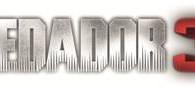 . ¡Vuelve la caza en 3D! Depredador, el clásico de ciencia-ficción que empieza a convertirse en un fenómeno mundial, protagonizado por el héroe de acción Arnold Schwarzenegger, llega en 3D […]
