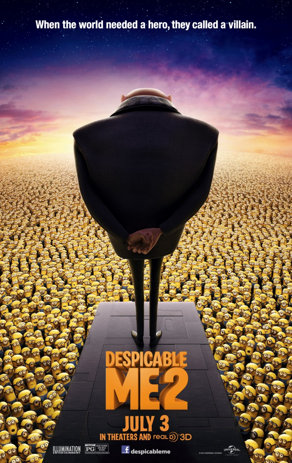 despicable_me_two_ver7_xlg