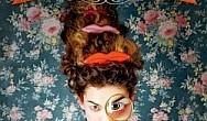 Título: El beso más pequeño Autor: Mathias Malzieu Editorial: Mondadori Páginas: 144 ISBN: 9788439727811 Precio: 13,90 € Puedes comprarlo aquí   Sinopsis: ¿Eres de los que creen […]