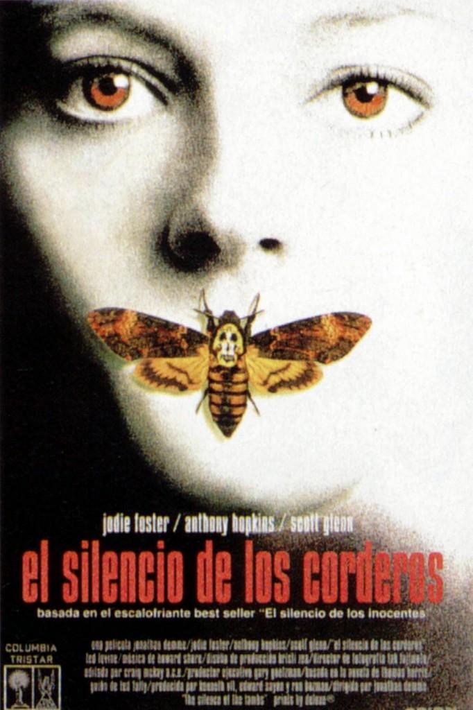 el_silencio_de_los_corderos_