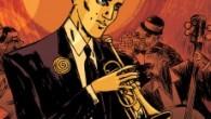 Título: Piscina Molitor – La vida swing de Boris Vian Autor: Cailleau y Bourhis Traductor: Laura Salas Editorial: Impedimenta Páginas: 72 ISBN: 978-84-15578-97-0 Precio: 19€ Puedes comprarlo aquí  […]