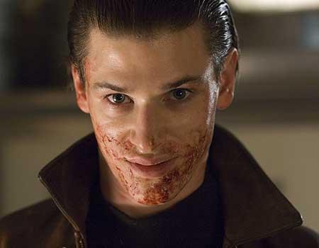 Hannibal Lecter El Origen Iv