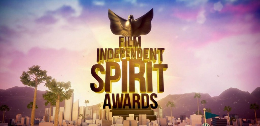 independent-spirit-awards_featured-image-1130x550