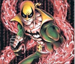 iron-fist-artwork-marvel-ultimate-alliance-2