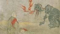 Para una noche de Halloween donde los espectros y los seres sobrenaturales cobran vida, os invito a que leáis la leyenda que hoy traigo a la subsección de Leyendas […]