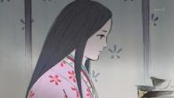 Hace 25 años, concretamente el 16 de abril de 1988, Hayao Miyazaki (La Princesa Mononoke, El viaje de Chihiro, El castillo ambulante) e Isao Takahata (La tumba de las luciérnagas, […]