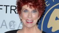. Marcia Wallace falleció el pasado 25 de octubre a causa de un cáncer de mama contra el que estaba luchando desde hacía más de 30 años. La serie ayer […]